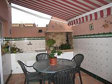 casa-pareada-en-alquiler-en-picanya-192485606