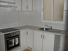piso-en-alquiler-en-nicasio-benlloch-benicalap-en-valencia-205202305