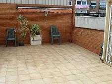 piso-en-venta-en-cuenca-patraix-en-valencia-205202740