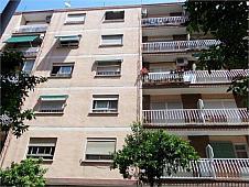 piso-en-venta-en-benimaclet-en-valencia-205203037