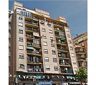 piso-en-venta-en-benimaclet-en-valencia-212634309