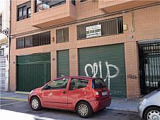 Local en alquiler en calle Industria, Aiora en Valencia - 212634315
