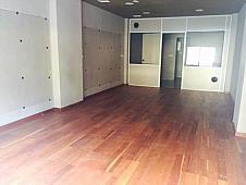 Local en alquiler en Ciutat Jardí en Valencia - 214189604