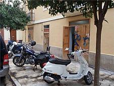 Local en alquiler en El Carme en Valencia - 216825816