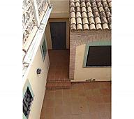 casa-en-venta-en-moncada-rascanya-en-valencia-216825834