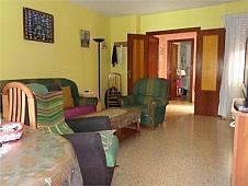 piso-en-venta-en-ciutat-vella-en-valencia-224499100