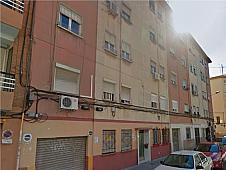 piso-en-venta-en-marco-merenciano-benicalap-en-valencia-227153989
