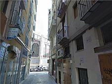Apartamento en alquiler en El Mercat en Valencia - 240660327