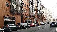 Wohnung in verkauf in calle Delmira Agustini, Los Rosales in Madrid - 249924812