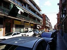 Local comercial en lloguer calle Leonor Gongora, Los Rosales a Madrid - 251624517