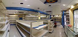Local comercial en alquiler en calle Martinez Oviol, Los Rosales en Madrid - 268256814