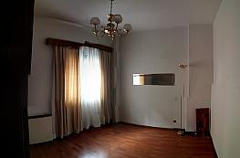 Piso en venta en calle Benita Lopez, Butarque en Madrid - 324378686