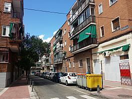 Piso en venta en calle Encarnacion Oviol, Los Rosales en Madrid - 275881810