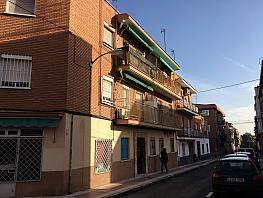 Piso en venta en calle Topacio, Los Rosales en Madrid - 335719317