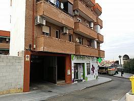 Garage in verkauf in calle Juan Jose Martinez Seco, Los Rosales in Madrid - 340301841