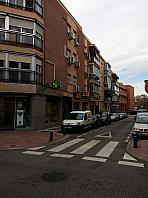 Wohnung in verkauf in calle Villapalacios, Los Rosales in Madrid - 378247071