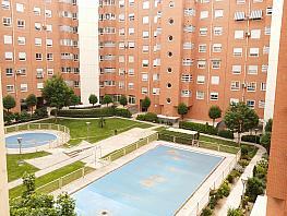 Wohnung in verkauf in calle Maria de Echarri, Los Rosales in Madrid - 397198649