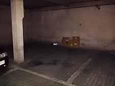 Garaje en venta en calle Juan Jose Martinez Seco, Los Rosales en Madrid - 234443679