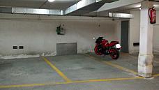 Parkplatz in verkauf in calle Turquesa, Los Rosales in Madrid - 238057138