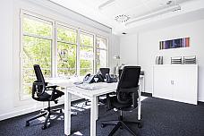 Oficina en alquiler en calle Diagonal, Eixample esquerra en Barcelona - 252825806