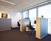 Oficina en alquiler en calle Diagonal, Eixample esquerra en Barcelona - 142079255