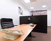 Oficina en alquiler en calle Lopez de Hoyos, El Viso en Madrid - 142508571