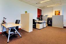 Oficina en alquiler en calle Diagonal, Sant Gervasi – La Bonanova en Barcelona - 142512059
