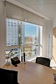 Oficina en alquiler en calle Cortes Valencianas, Valencia - 142478791