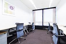 Oficina en alquiler en calle San Jeronimo, Cortes-Huertas en Madrid - 142512200