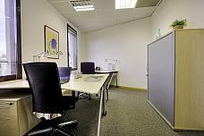 Oficina en alquiler en calle Gran Via de Les Corts Catalane, Eixample esquerra en Barcelona - 142742293
