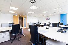 Oficina en alquiler en paseo De la Castellana, Madrid - 142745718