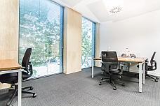 Oficina en alquiler en calle Francisco Silvela, Castellana en Madrid - 142753444