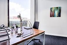 Oficina en alquiler en calle Diagonal, Barcelona - 142764867