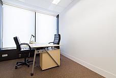 Oficina en alquiler en paseo De la Castellana, Tetuán en Madrid - 142768646