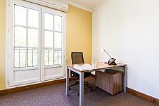 Oficina en alquiler en calle Doctor Arce, El Viso en Madrid - 142776711