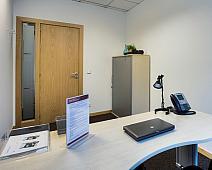 Oficina en alquiler en calle Diagonal, Sant Gervasi – La Bonanova en Barcelona - 142777770