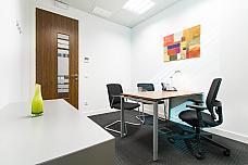 Oficina en alquiler en calle Francisco Silvela, Salamanca en Madrid - 142979535