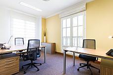 Oficina en alquiler en calle Doctor Arce, El Viso en Madrid - 143123968