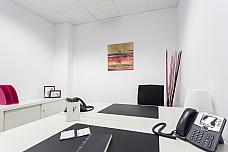 Oficina en alquiler en calle Gremi de Sabaters, Sa Indioteria en Palma de Mallorca - 239827278