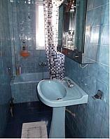Foto 1 - Piso en alquiler en Hospital en Valladolid - 303213205