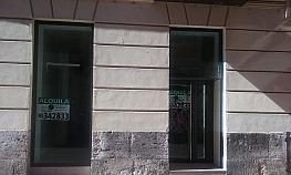Foto 1 - Local comercial en alquiler en Centro en Valladolid - 389683264