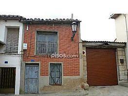 Foto 2 - Casa adosada en venta en Zaratán - 380342170