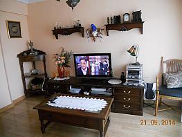 Foto 6 - Piso en venta en Ave Maria en Palencia - 267272338