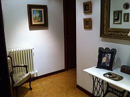 Foto 1 - Piso en venta en Villamuriel de Cerrato - 269169004