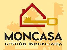 appartamento-en-vendita-en-ramirez-centro-catedral-en-palencia