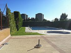 Piso en venta en calle Morena, Huerta Rey en Valladolid - 141292181