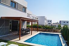 Chalet en venta en urbanización Cala'n Bosch, Urb. Cala´n Bosch en Ciutadella de Menorca - 141961242
