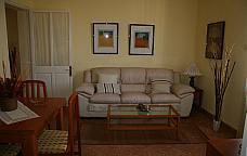 Salón - Casa en venta en barrio Ciutadella, Núcleo urbano en Ciutadella de Menorca - 189771667