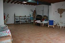 Locales Ciutadella de Menorca