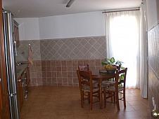 Piso en venta en barrio Ciutadella, Núcleo urbano en Ciutadella de Menorca - 157956795